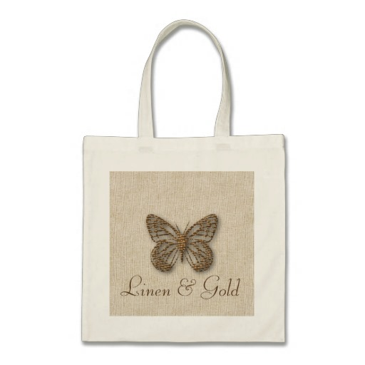 My Zazzle Gifts Store